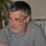Jean Marc Hercelin Yacth broker Spyrit Boats Oceans