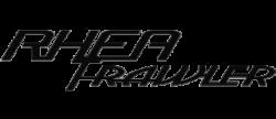 Rhéa trawler