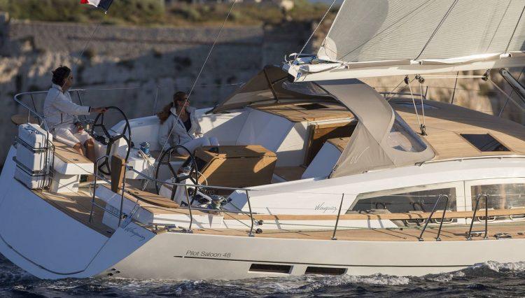 20/07/2015, Marseille (FRA,13), Wauquiez Pilot Saloon 48