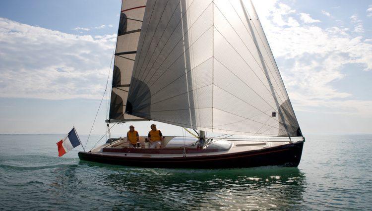 A vendre Voilier Classique  Prix :  149000
