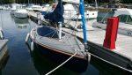 A vendre Voilier Classique tofinou 7 Prix :  33000