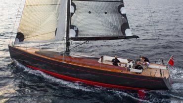 A vendre Quillard tofinou 16 Prix :  937800